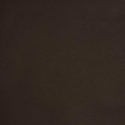 A9211 Chocolate Fabric
