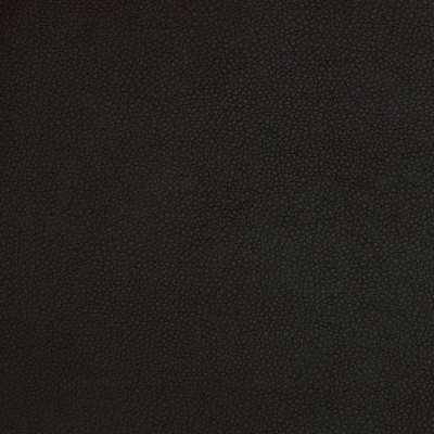 A9212 Black Fabric
