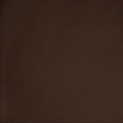 A9214 Bisque Fabric