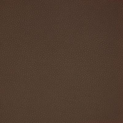 A9215 Mocha Fabric