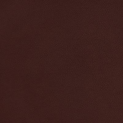 A9216 Wine Fabric