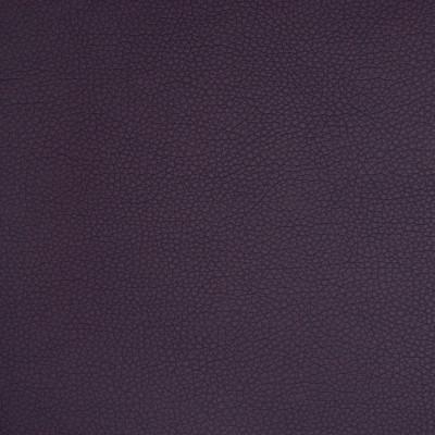 A9217 Plum Fabric