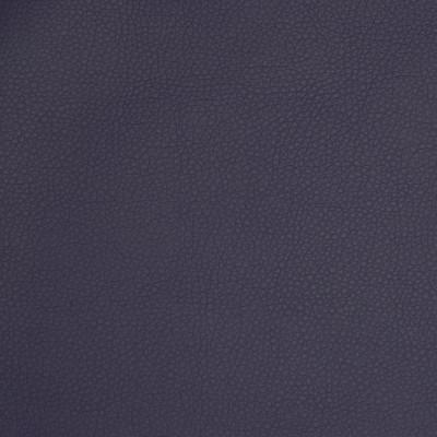 A9218 Blue Fabric