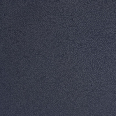 A9219 Navy Fabric