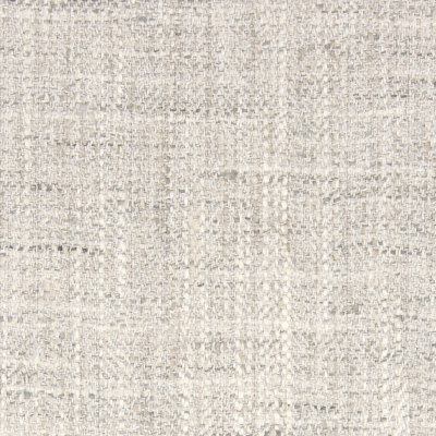 A9312 Moonstone Fabric