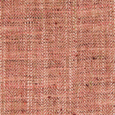 A9319 Coral Fabric