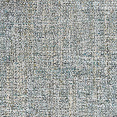 A9336 Powder Blue Fabric