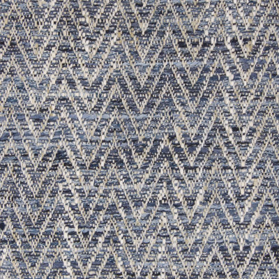 A9339 Royal Fabric