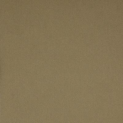 A9367 Steel Fabric