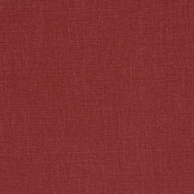 A9452 Chianti Fabric