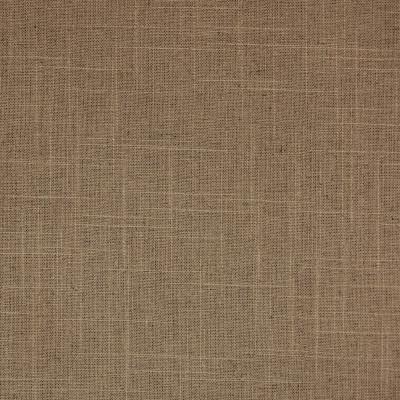 A9531 Steel Fabric