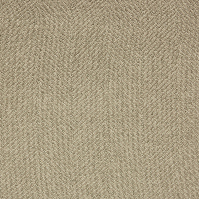 A9550 Pewter Fabric