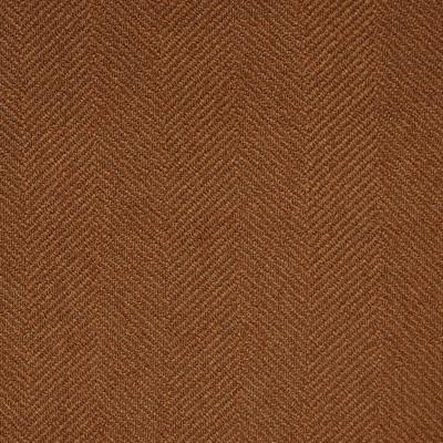 A9551 Terracotta Fabric