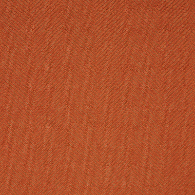 A9552 Persimmon Fabric
