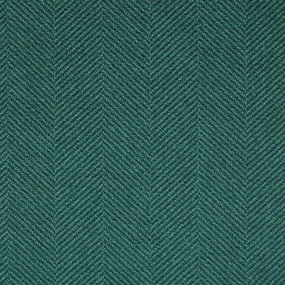 A9553 Teal Fabric