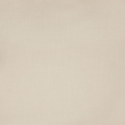A9562 Cream Fabric