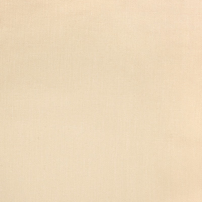A9563 Oyster Fabric