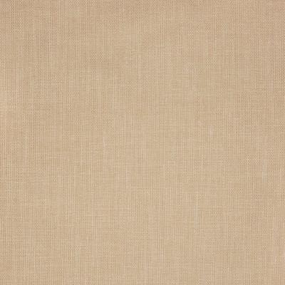 A9564 Chino Fabric