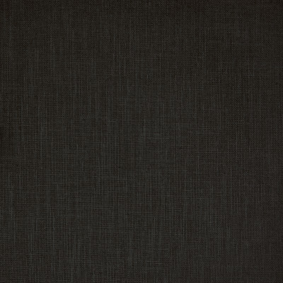A9576 Charcoal Fabric