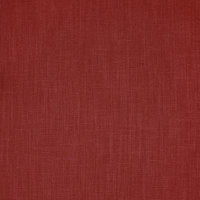 A9577 Brick Fabric