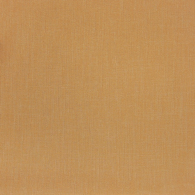 A9580 Honey Fabric