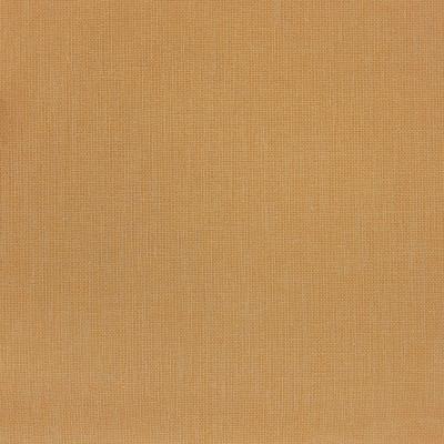 A9580 Honey Fabric