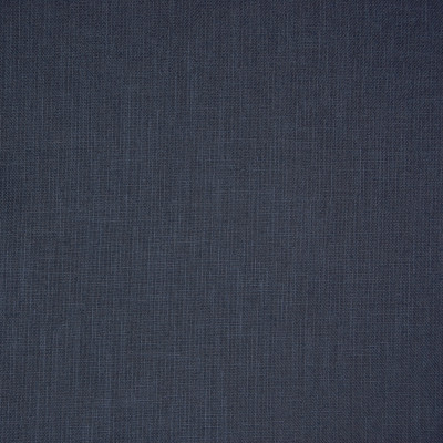 A9587 Indigo Fabric