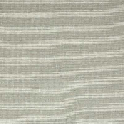 A9618 Pearl Grey Fabric