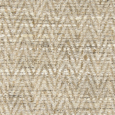 A9990 Harvest Fabric