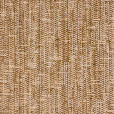 B1120 Mocha Fabric