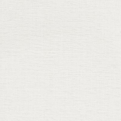 B1121 White Fabric