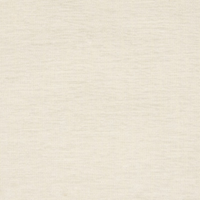 B1122 Vanilla Fabric