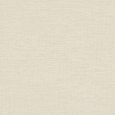B1123 Cream Fabric