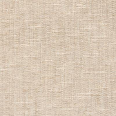 B1124 Buff Fabric