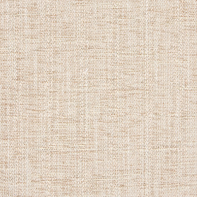B1125 Sand Fabric