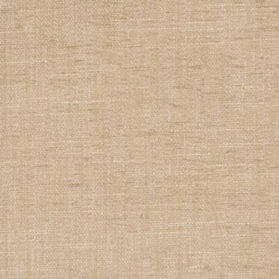 B1127 Fawn Fabric
