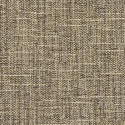 B1129 Mushroom Fabric