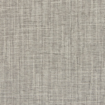 B1132 Flannel Fabric