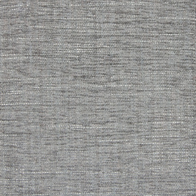 B1133 Pewter Fabric