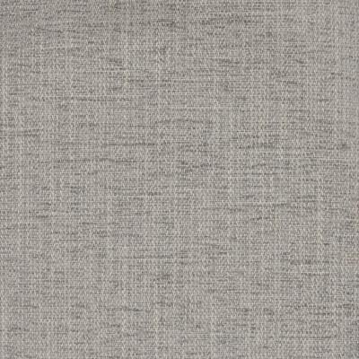 B1134 Slate Fabric
