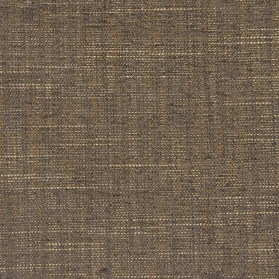 B1136 Chocolate Fabric