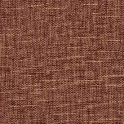 B1140 Brick Fabric