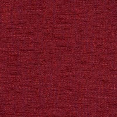 B1141 Cranberry Fabric