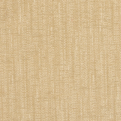 B1144 Wheat Fabric