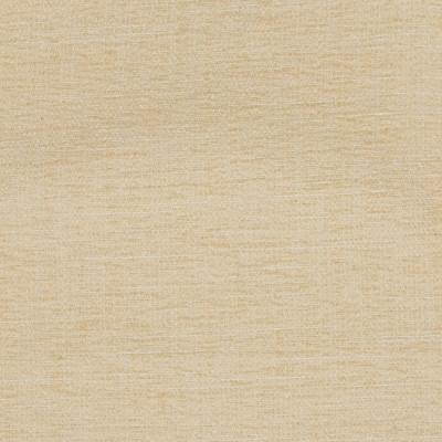 B1145 Eggshell Fabric
