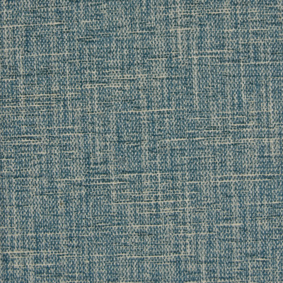 B1149 Laguna Fabric