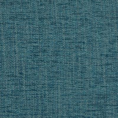 B1150 Teal Fabric