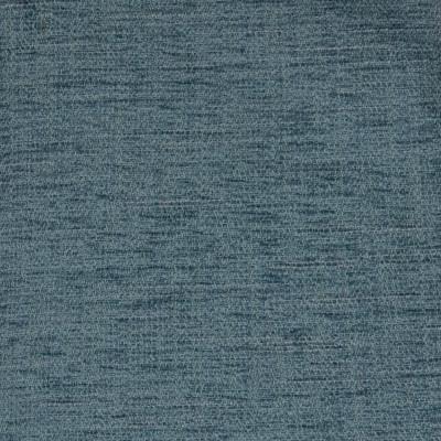 B1153 Ocean Fabric