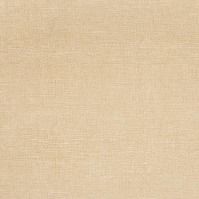 B1253 Sand Fabric