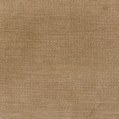 B1258 Barrel Fabric